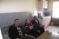 okul ziyaretlerimiz